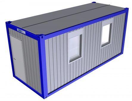 wohnen im container wohncontainer kaufen dank. Black Bedroom Furniture Sets. Home Design Ideas