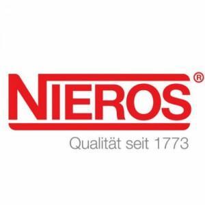 NIEROS SSE GmbH